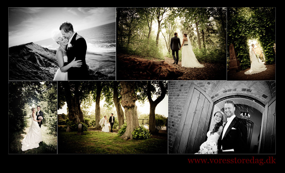 bryllup-fotograf-kalundborg