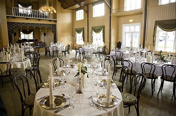bryllups-detaljer-fotograf