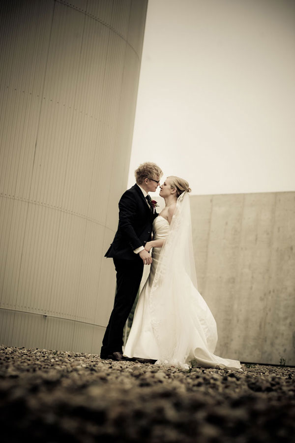 bryllupsbilleder-brudepar