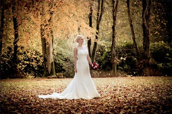 bryllupsfoto-brud